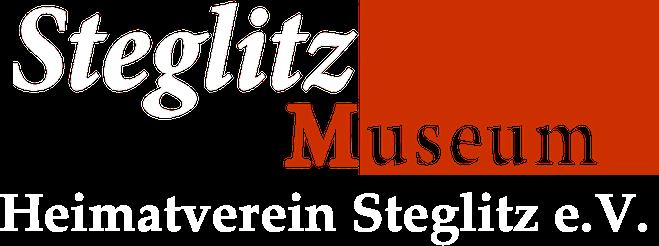 Museum Steglitz