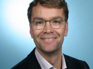 Hendrik Harms
