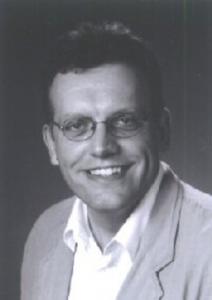 Andreas Lisius