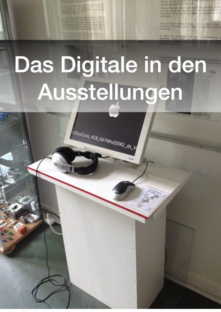 Museum digital