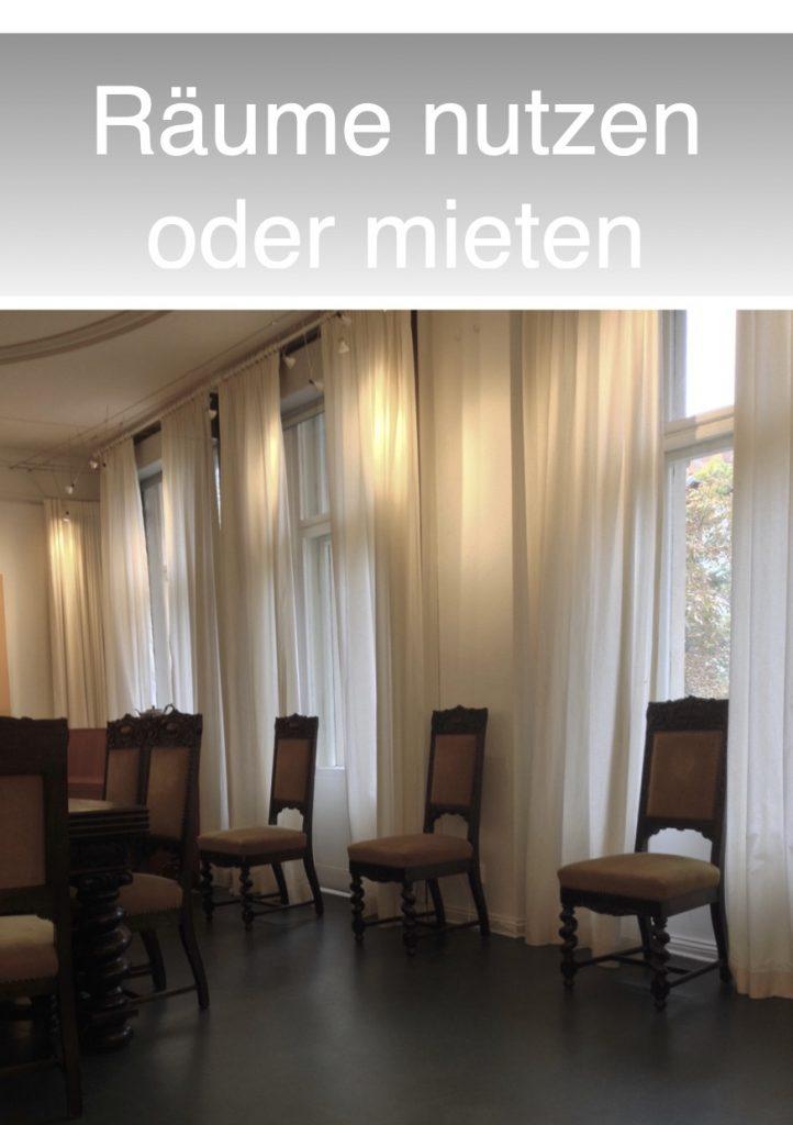 Mieten-III-
